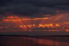 lr_2L0A4463_190926_0701 (Paul Lantz) Tags: 2019september26 70200mm bayofquinte belleville cloudy janeforresterpark sunrise