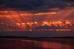 lr_2L0A4461_190926_0701 (Paul Lantz) Tags: 2019september26 70200mm bayofquinte belleville cloudy janeforresterpark sunrise