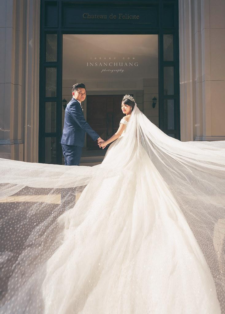 婚攝英聖翡麗詩莊園婚禮記錄-20191116130136-1920