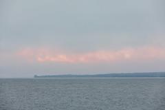 lr_2L0A3201_190911_0658 (Paul Lantz) Tags: 2019september11 bayofquinte belleville cloudy janeforresterpark