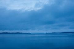 lr_2L0A2856_190902_0627-2 (Paul Lantz) Tags: 2019september2 bayofquinte belleville cloudy janeforresterpark overcast