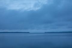 lr_2L0A2856_190902_0627 (Paul Lantz) Tags: 2019september2 bayofquinte belleville cloudy janeforresterpark overcast