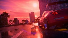 Need For Speed Heat: Nissan 350 Z (Andy Voong) Tags: need for speed heat 350z nissan
