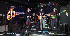 IMGP5629 (Steve Guess) Tags: ruby dutch band group dublin castle pub venue camden london uk gb