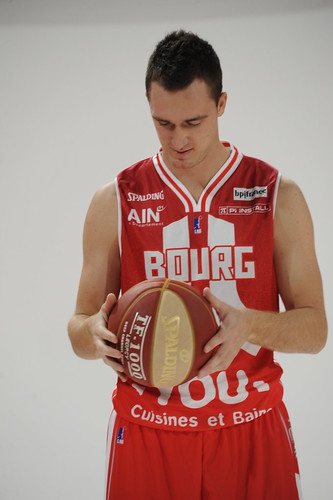 Danilo Andjusic - ©Aridson Silva