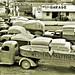 International Harvestor trucks ca1948 NARA RG16-H-009-01-di1397