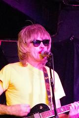 IMGP5650 (Steve Guess) Tags: dublincastle camden england london gb uk pub venue music band group dirtyviv
