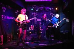 IMGP5646 (Steve Guess) Tags: dublincastle camden england london gb uk pub venue music band group dirtyviv