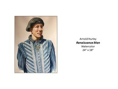 "Renaissance Man • <a style=""font-size:0.8em;"" href=""http://www.flickr.com/photos/124378531@N04/49429916691/"" target=""_blank"">View on Flickr</a>"