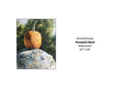 "Pumpkin Rock • <a style=""font-size:0.8em;"" href=""http://www.flickr.com/photos/124378531@N04/49429916726/"" target=""_blank"">View on Flickr</a>"