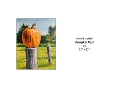 "Pumpkin Post • <a style=""font-size:0.8em;"" href=""http://www.flickr.com/photos/124378531@N04/49429916751/"" target=""_blank"">View on Flickr</a>"