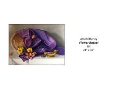 "Flower Basket • <a style=""font-size:0.8em;"" href=""http://www.flickr.com/photos/124378531@N04/49429916806/"" target=""_blank"">View on Flickr</a>"