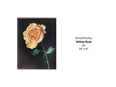 "Yellow Rose • <a style=""font-size:0.8em;"" href=""http://www.flickr.com/photos/124378531@N04/49429917006/"" target=""_blank"">View on Flickr</a>"