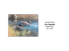 """Two Together • <a style=""""font-size:0.8em;"""" href=""""http://www.flickr.com/photos/124378531@N04/49429917016/"""" target=""""_blank"""">View on Flickr</a>"""