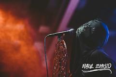 Best 2019_36 (Raúl Embid) Tags: music live concert guitar heavy metal heavymetal rock zaragoza spain deathmetal thrash gore punk rap hiphop blackmetal black ambien psycho psicodelic light color colour stage bass drum drums drummer guitarist singer song música cantante alive instrument canon eos 5dmarkiii markiii samyang nikkor takumar smctakumar