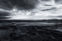Amazing Iceland - Geysir IV (Passie13(Ines van Megen-Thijssen)) Tags: ijsland iceland island geysir hotspring hot geiser canon monochroom monochrome monochrom inesvanmegen inesvanmegenthijssen