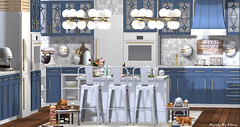 Majesty- A Little Bit Of Blue (Ebony (Owner Of Majesty)) Tags: {mossmink} jian applefall mudhoney trompeloeil majesty majestysl majestyinteriors majesty2020 kitchen fooddrinks pets cats decor decorating homedecor homeandgarden homes homesweethome home homey interiordecor interiordecorating interiors interiordesign blue virtual virtualliving virtualservices virtualspaces videogames livingspaces secondlife sl ebonycyberstar hangry loftaria {whatnext} hive dustbunny fancydecor brocante