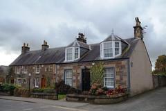 Photo of DSC04369 Dunblane, Scotland