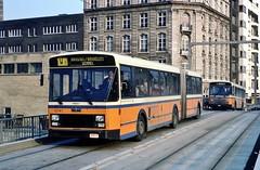 5747 WL (brossel 8260) Tags: belgique sncv bus brabant