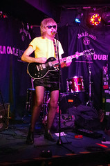 IMGP5649 (Steve Guess) Tags: dublincastle camden england london gb uk pub venue music band group dirtyviv
