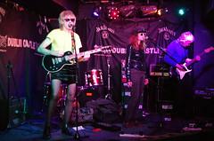 IMGP5647 (Steve Guess) Tags: dublincastle camden england london gb uk pub venue music band group dirtyviv