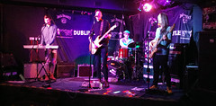 IMGP5644 (Steve Guess) Tags: dublincastle camden england london gb uk pub venue music band group saults