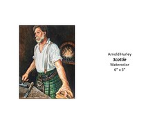 "Scottie • <a style=""font-size:0.8em;"" href=""http://www.flickr.com/photos/124378531@N04/49430135612/"" target=""_blank"">View on Flickr</a>"