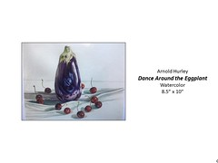 "Dance Around the Eggplant • <a style=""font-size:0.8em;"" href=""http://www.flickr.com/photos/124378531@N04/49430135907/"" target=""_blank"">View on Flickr</a>"