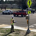 Ft Bragg Crosswalk Upgrade Status Check