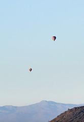 Jan 23 - 30 of 112 1 (Verde River) Tags: hotairballoons landscape landscapes bird birds phainopepla woodpecker thrush cactuswren cactus kieslingfalcon gambelsquail deer muledeer nature