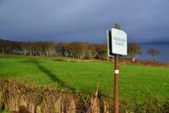 (Zak355) Tags: rothesay isleofbute bute scotland scottish