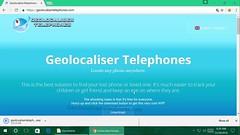 localiser un portable gratuitement sans autorisation (sultygovshukurbi451) Tags: retrouver mon telephone localiser un numero de tracage mobile iphone gratuit android portable grace son avec google téléphone gratuitement samsung par satellite tracer perdu