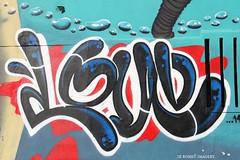 Woodstock. Cape Town. South Africa. (Jose Romeu) Tags: woodstockgraffiti woodstock woodstockgraffitistreetart woodstockwallart graffitiwoodstock graffiticapetown graffitisouthafrica graffiti streetartwoodstock streetartsouthafrica streetartcapetown streetart imagesjoseromeudeabreu zeromeu imageszeromeuimagery imagesstreetartinwoodstocklove