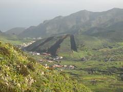 Ténérife (lamboleykalou) Tags: spain canary islands volcanic cake beautifull landscape strange elpalmar volcano geology