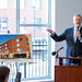 "Baker-Polito administration announces over $2.6M in Brownfields Redevelopment Fund awards • <a style=""font-size:0.8em;"" href=""http://www.flickr.com/photos/28232089@N04/49430590066/"" target=""_blank"">View on Flickr</a>"