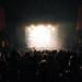 Audience Backlit Band Battle Edited 2020