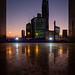 20200123_Riyadh_evenings (9 of 12)-2
