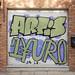 Artist 1¥URO