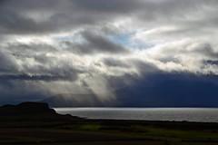 (Zak355) Tags: rothesay isleofbute bute scotland scottish rain weather arran