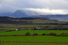 (Zak355) Tags: rothesay isleofbute bute scotland scottish kingarth