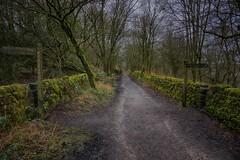 Cromford, Derbyshire (alphonso49uk) Tags: landscape cromford derbyshire peakdistrict