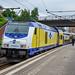 246 004-6 Metronom Hamburg-Harburg 19.05.13