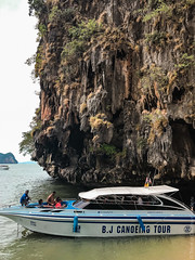 James-Bond-Island-Ko-Tapu-Thailand-8396