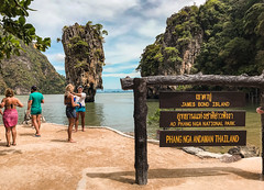 James-Bond-Island-Ko-Tapu-Thailand-8400