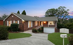 7 Charlton Avenue, Turramurra NSW