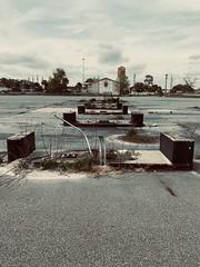 Abandoned Locations (nrgcreationsinc) Tags: joycorrell mikecorrell abandoned urbex fulltimerv rv nrgrv nrgcreations boondocking