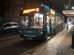 Photo of 3982 GN07DLE