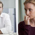 10 Hábitos ruins de linguagem corporal dos quais você precisa se livrar logo (juliansantoscunha) Tags: 10 hábitos ruins de linguagem corporal dos quais você precisa se livrar logo