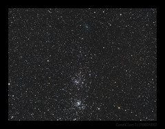 comet c2017 t2 _panstarrs_10x120s_asi1600_Megrez72-20200122 (frankastro) Tags: c2017t2 comet astronomy astronomie astrophotography night nuit