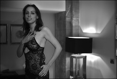Camille_SAS_0776 (SAS Photographie) Tags: camillebrasileira camille model nude indoor portrait porträt girl breasts tits face long hair lange haare eyes attractive shaved rasé rasiert piercing pierced percée nipplepiercing milf nipple frau nackt busen blick sexy séduction femme nue akt erotic erotisch erotique naked nikon d610 afs nikkor 2470 28 50 85 geeqie darktable gimp bw sw nb blackandwhite schwarzweiss noiretblanc schön schönheit beauty beauté verführung verführerisch sensuelle sensual sinnlich bar boot schiff bateau ship cruiseship canalcruise bateaumouche eureka